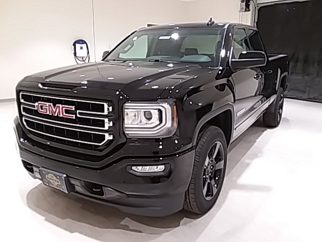 new 2017 gmc sierra 1500 base double cab in comanche 42971 bayer auto group. Black Bedroom Furniture Sets. Home Design Ideas